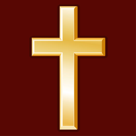 The Cross - A Symbol of Christianity