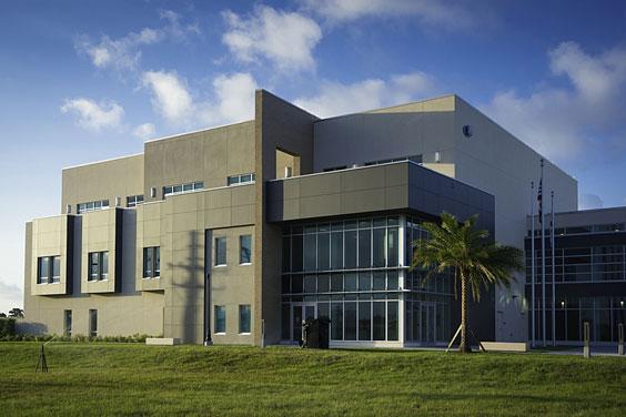Community College in Florida