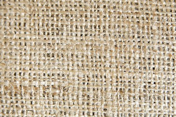 Woven Linen Cloth