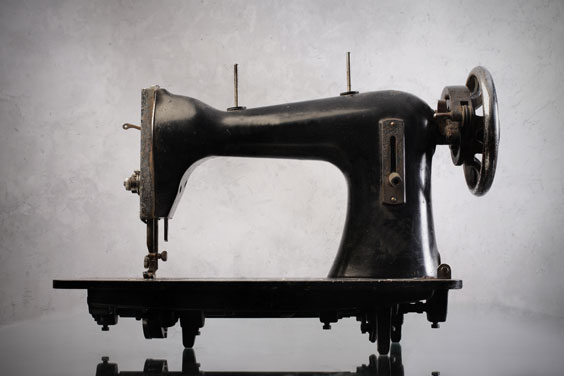 Sewing Machine Definition Information And Related Tags Inspiration Definition Sewing Machine
