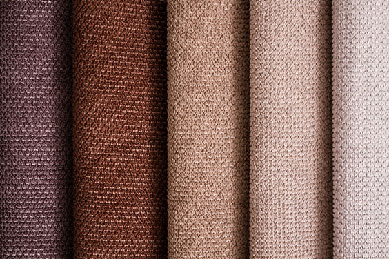 Fabric Texture Samples